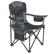 Companion Brands Rhino Quick Fold Chair