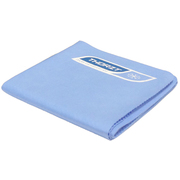 THORZT 'Chill Skinz' Cooling Towel
