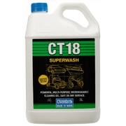 Chemtech CT18 Superwash 5 Litre