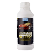Chemtech CT20 Wash n Wax 1 Litre