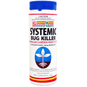 David Gray's Systemic Bug Killer 250g