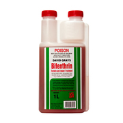 David Grays Bifenthrin 1L Insecticide