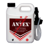 David Grays ANTEX Insecticide Ready To Use Spray 2 Litre