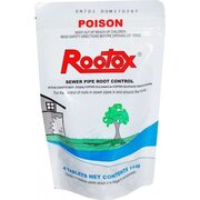 Rootox Tablets 4 Tabs Per Pack