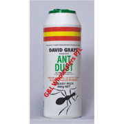 David Grays Ant Dust Permethrin 500g