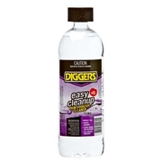 Diggers Easy Cleanup 1 Litre