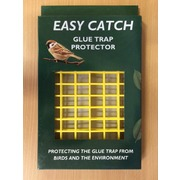 Easy Catch Insect Glue Trap Protector
