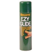 Selleys Ezy Glide 150g