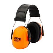 Pro Choice Ear Muffs Class 5 Suit BG-NH