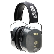 Pro Choice Python Ear Muffs CL5 31db