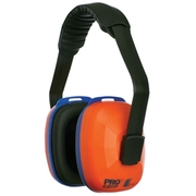 Pro Choice Viper Ear Muffs CL5 26db
