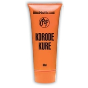 Holts PEP Korode Kure 60ml