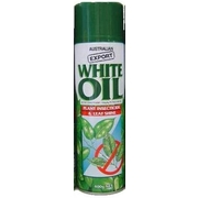 White Oil 400gm