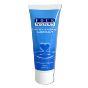 Four Seasons Regular Lube 75ml