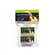Twin Pack Wind & Waterproof Matches 20 Per Box