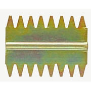 Comb Scutch 38mm - Loose TTT