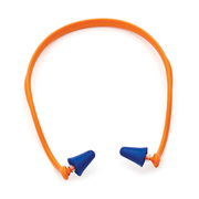 Pro Choice ProBand Headband Earplugs 24dB