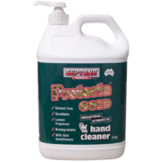 Septone Protecta Gold Hand Cleaner 5 Litre