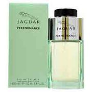 Jaguar Performance EDT Spray 100ml