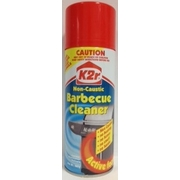 k2r BBQ Cleaner 400g Non Caustic