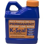 236ml K-Seal Coolant Leak Repair