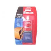 Selleys Kwik Grip 100ml