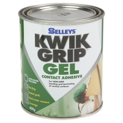 Selleys Kwik Grip Gel 400g