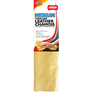 Kenco Leather Chamois Medium
