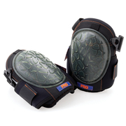 Pro Choice Turtle Back Hard Shell Knee Pads