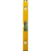 Level Box 48in 1200mm With Pouch