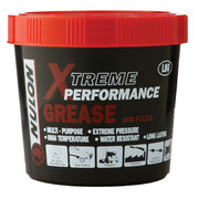 Nulon Extreme Performance Grease 450gm Tub