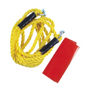 Lion Tow Rope Poly 3000kg 4m