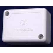Junction Box Large