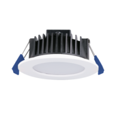 Downlight Flush 13w 6000k White