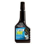 Nulon Lifter-Free & Tune-up 300ml