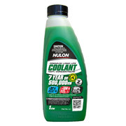 Nulon Long Life Concentrate Coolant 1 Litre