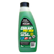 Nulon Long Life Green Top Up Coolant 1 Litre