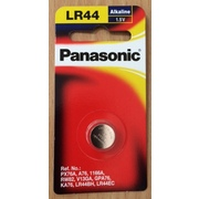 Panasonic 1.5v Coin Alkaline Battery