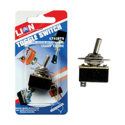 Toggle Switch Metal