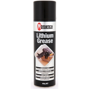 MotorTech Lithium Grease 400gm