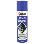 Motortech Wheel Cleaner 400g