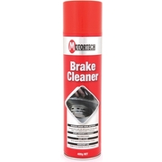 MotorTech Brake Cleaner 400g