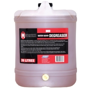 MotorTech Water Dispersant Spray 400g - Motortech