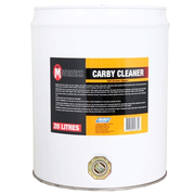 Motortech Throttle Body & Carby Cleaner 20 Litre