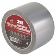 Nashua Professional Grade Duct Tape 48mm x 25m Silver