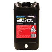 Nulon Multi Vehicle Automatic Transmission Fluid 20 Litre