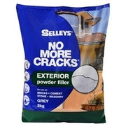 Selleys No More Cracks Exterior 500g
