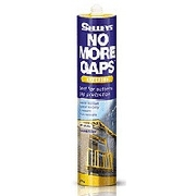 Selleys No More Gaps Exterior Sealant 475g