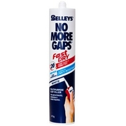 Selleys No More Gaps Fast Dry 475g