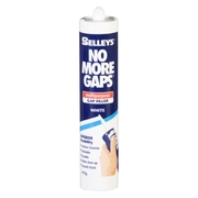 Selleys No More Gaps Mulitpurpose 475g White
